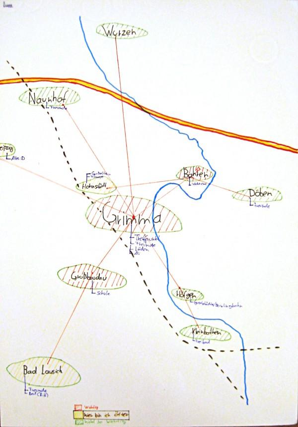 Muldental_drawing