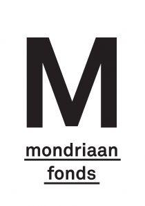 210_28701_MondriaanFonds_logo_diap_web